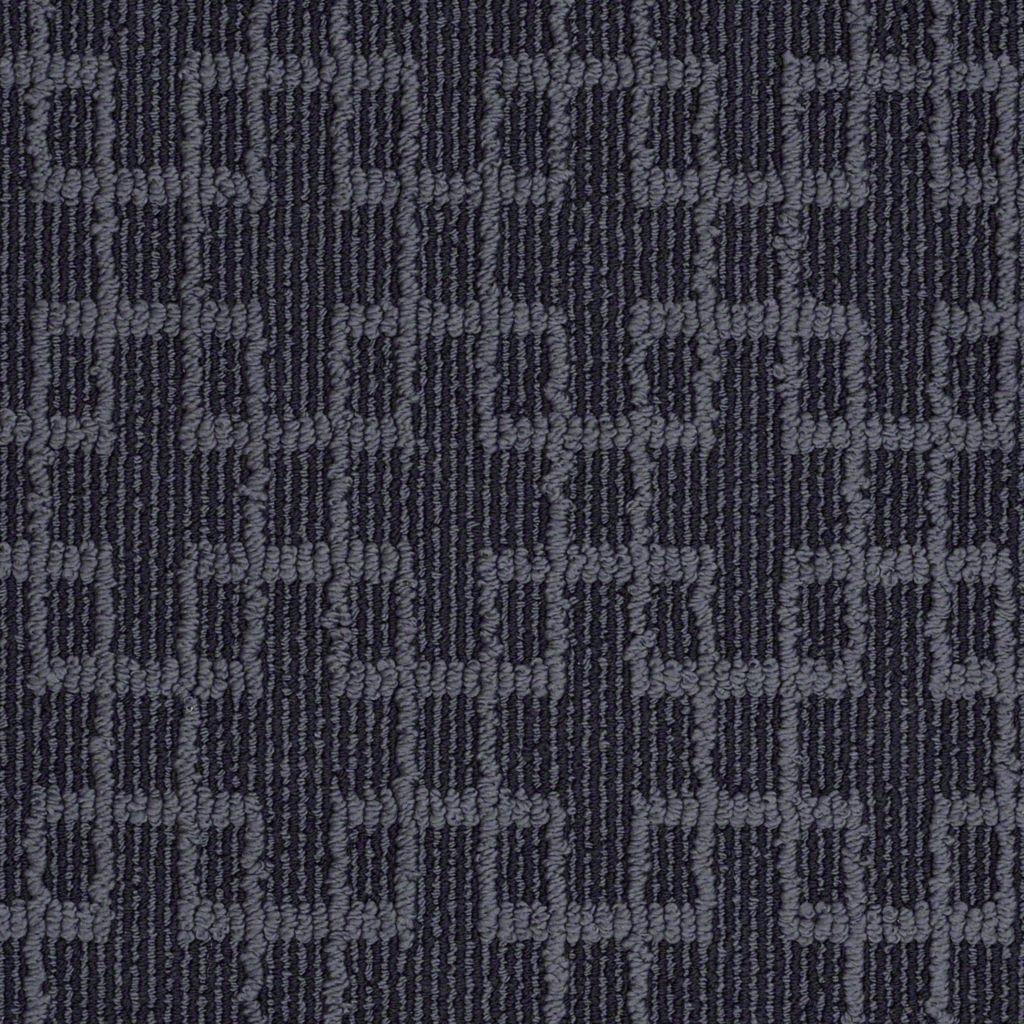 Orange County Carpet Installation Company | Orange County Carpet Installation Services | Orange County Carpet Installers