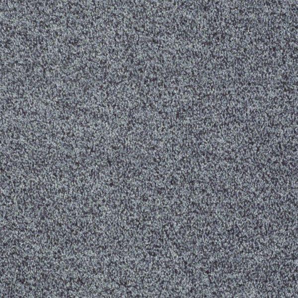 Shaw Floors | Orange County Carpet Installers | Carpet Installation Company Orange County