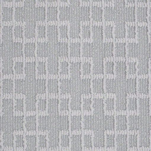 Orange County Carpet Installation Company   Orange County Carpet Installation Services   Orange County Carpet Installers