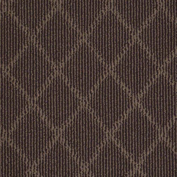 Shaw Floors | Shaw Flooring | Shaw Carpets | Orange County Carpet Installation Company