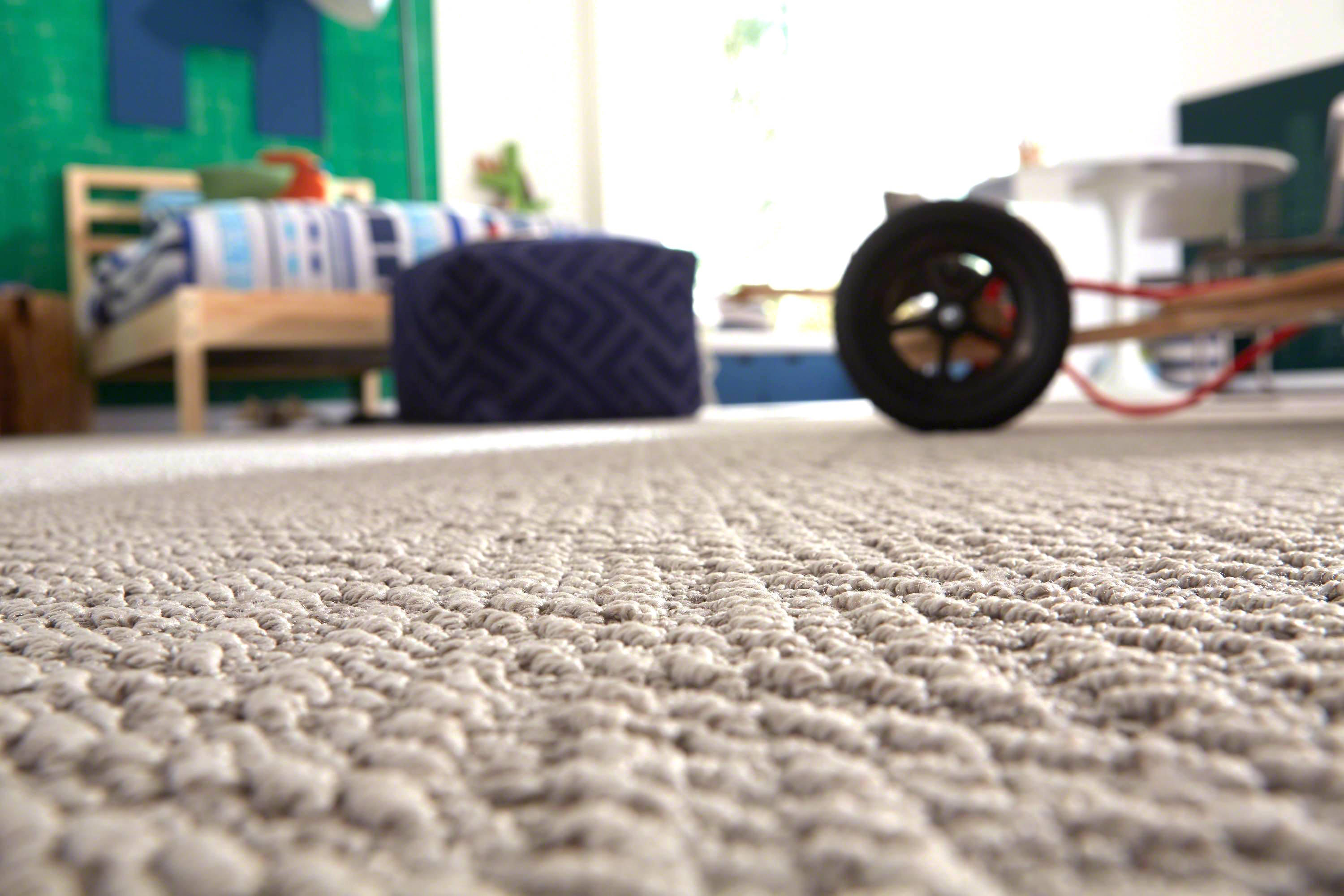 Carpet Flooring | Orange County Carpet Installation Services