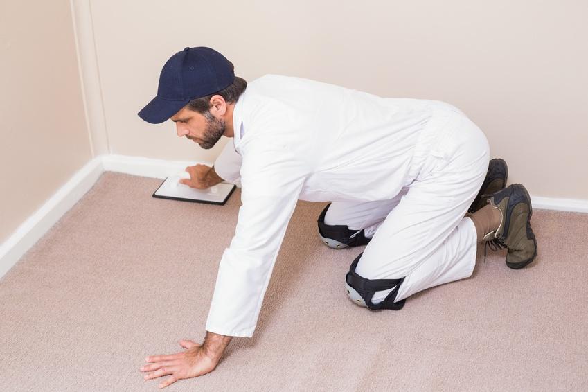 Orange County Carpet Installation Company | Orange County Carpet Installers