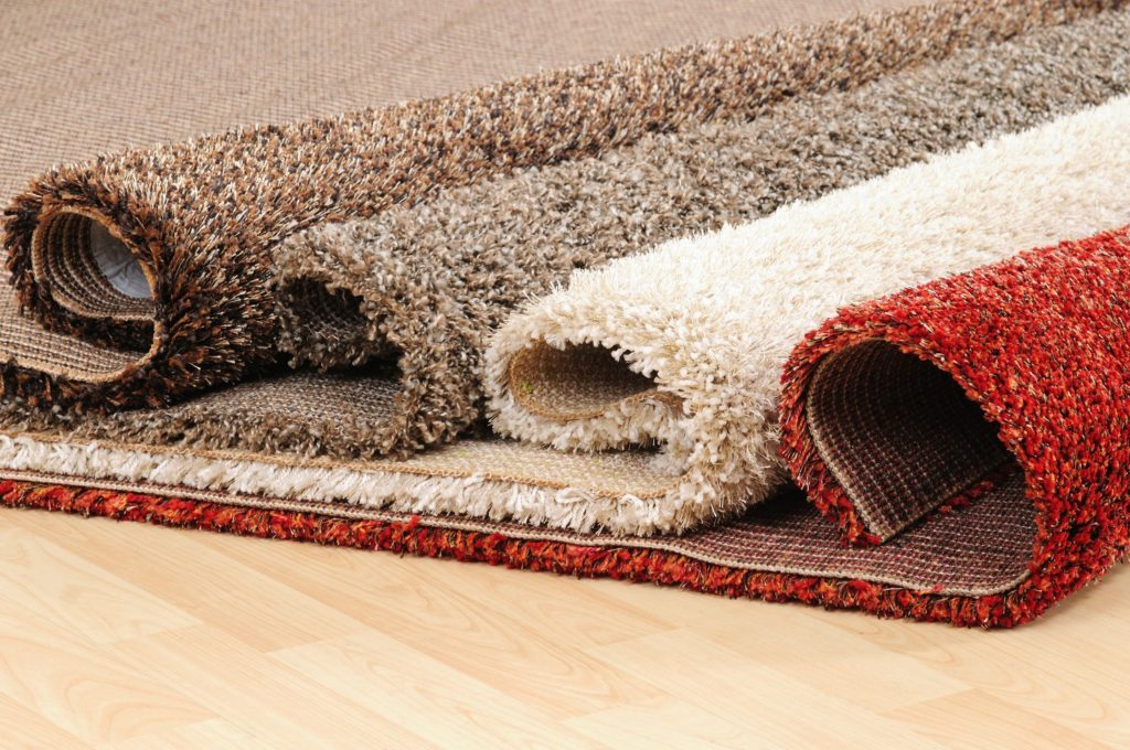 Carpet Installer Orange County | Orange County Carpet Installation Services Orange County