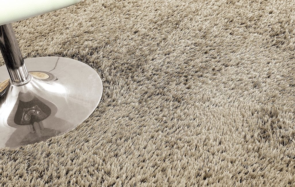 Polyester-carpet-benefits | Orange County Carpet Installation Service Provider