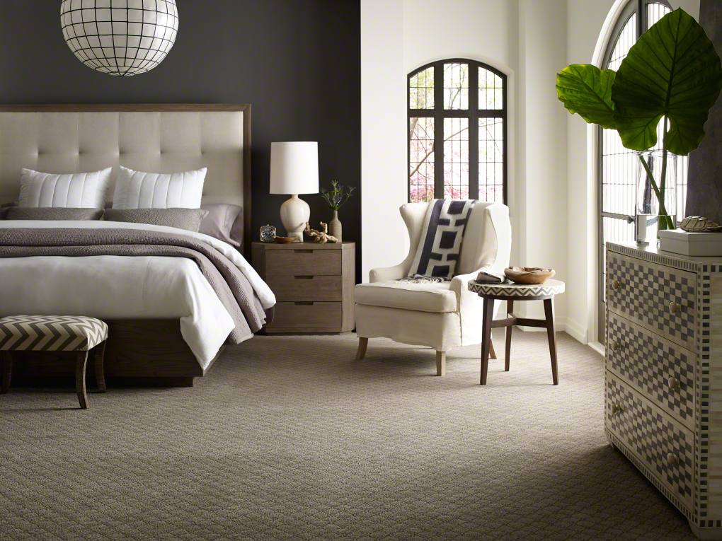 Shaw Floors | Shaw Carpet Flooring | Orange County Carpet Installation Services