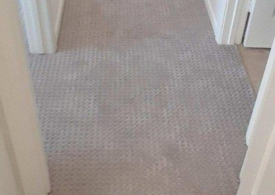 Orange County Carpet Installation